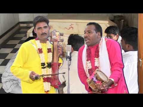 Jaharveer Gogaji Bhajan- Teri Yaad Satave | Gorakhnath Jika Chamtkar video