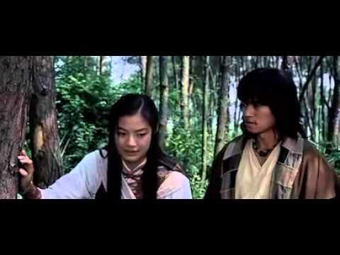 Miecz Przeznaczenia Lektor Pl Cały Film