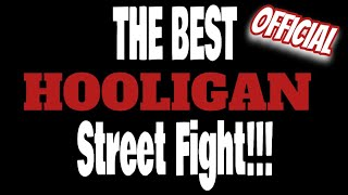 THE BEST Hooligan Gang Fight Compilation TOP 5