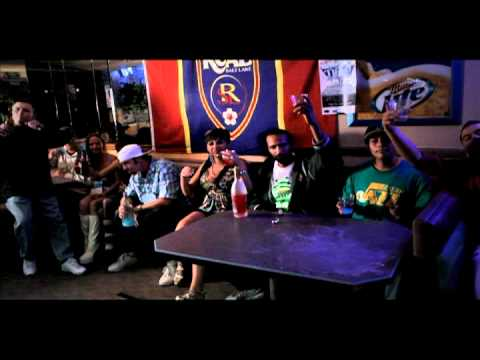 SickLakeMuziC ,Tipsy Music Video ,Mista Locc, King Cevil,Mz Malicious, Feat Charlie Soul