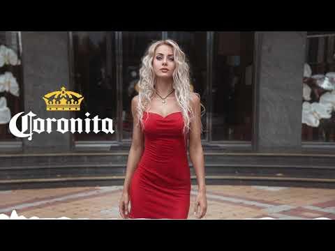 Coronita Minimal Mix 2020 Szeptember -  DJ Zolee