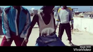 Buur et ses video (sidy Diop *Roumba doubadou )