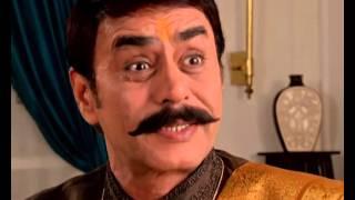 Adhikaar.. Ek Kasam Ek Tapasya - Ep # 136