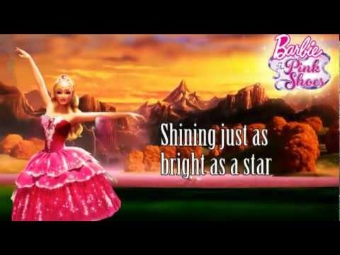 Keep On Dancing - Rachel Bearer (lyric Video) video