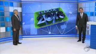STF define hoje a tarde se Bolsonaro vira réu em nova ação