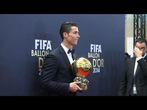 FIFA : Les dieux du foot sont tombés sur la tête - Spécial Investigation