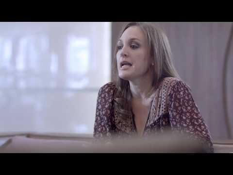 Maria Sofia Velazquez - LifelineX90
