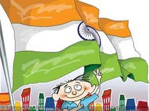 India almost Moving towards World's fourth Biggest economy and even bangladesh ahead of Pakistan