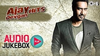 download lagu Ajay Devgan Bollywood Hits Non Stop -  Jukebox gratis