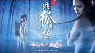 Tuyệt Tình Cốc - Phim Thần Thoại Trung Quốc Mới Nhất Full HD