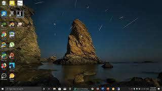 FLDIGI Digital mode decoding software new version available August 16th 2019