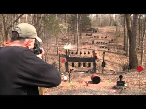 The Hickok45 Radio Show   Episode 58