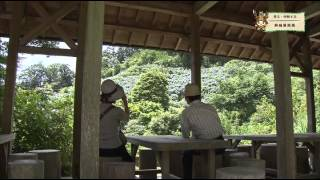 大多喜町紹介動画