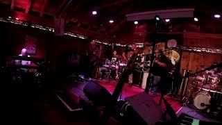 Hot Lanta - Allman Brothers - TOAPP Music Masters Camp