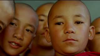 Samsara 2011 Part 1 - Samsara 2011 Full Movie