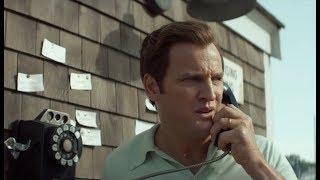 'Chappaquiddick' Official Trailer (2018)   Jason Clarke, Kate Mara