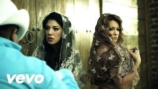 Los Horóscopos De Durango - La Mosca ft. Chuy Lizárraga y Su Banda Tierra Sinaloense
