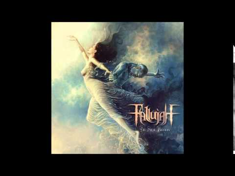 Fallujah - Carved From Stone