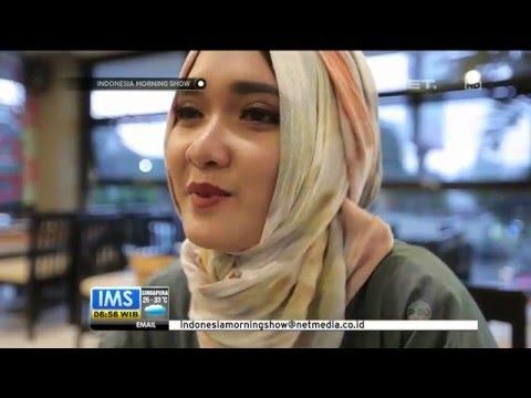 Video wisata halal bandung