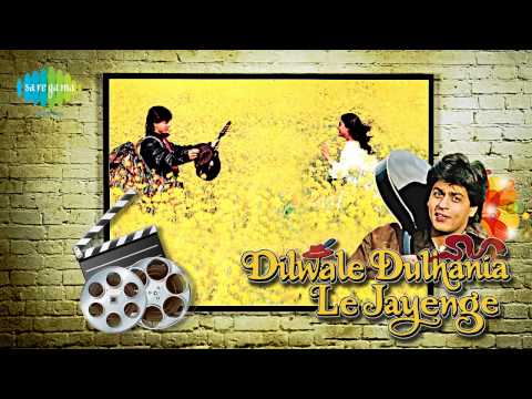Ghar Aaja Pardesi - Manpreet Kaur - Pamela Chopra - Dilwale...