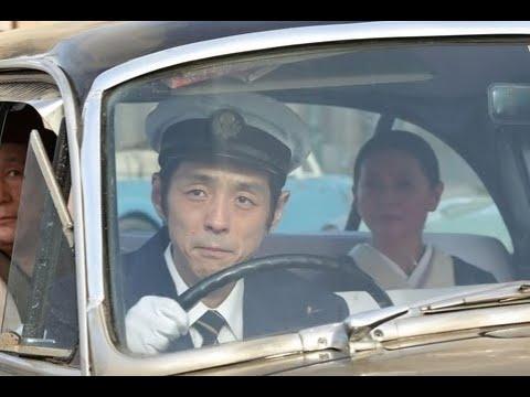 <いだてん>最終回に宮藤官九郎が登場 「最高じゃんねぇ!」「CMと逆w」とSNS沸く/6人組アイドル「ぴりおど。」3…他