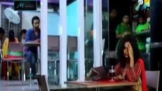 Bangla Natok 2015   Belasheshe   ft  Apurbo,Momo,Urmila   YouTube