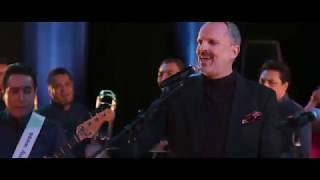 Download Song Los Ángeles Azules  - Esto Sí Es Cumbia (Matias Santanero Album Mix) Free StafaMp3