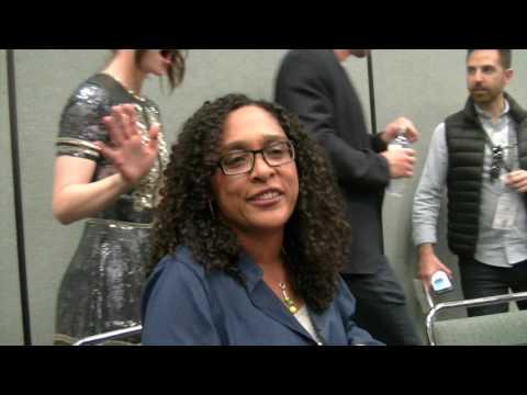Midnight, Texas Showrunner Monica Owusu-Breen INTERVIEW