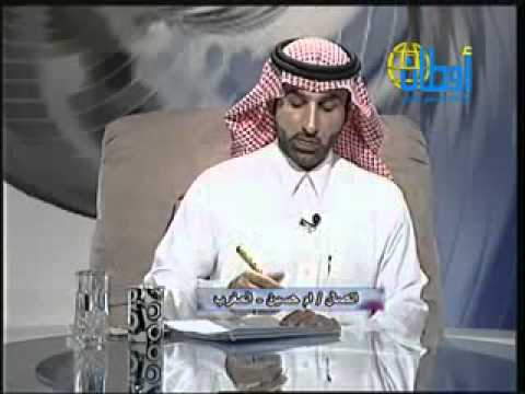 ابن سيرين  الشيخ عبدالرحمن رؤيا السياره