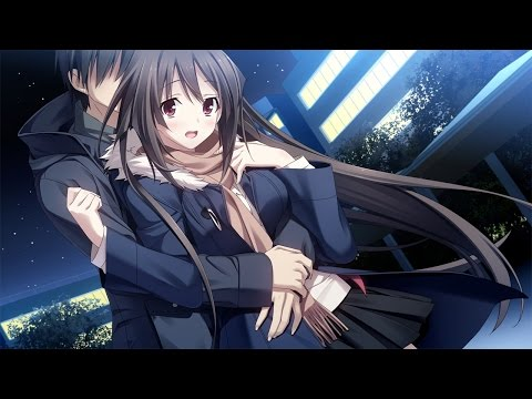 Top 10 SchoolRomanceAction Anime EVER! [HD]