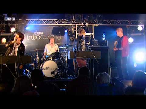 MOPP - A Day Needs More Love (BBC Radio 1's Big Weekend 2011)