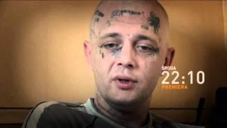 Rinke Rooyens spędził 10 tygodni w więzieniu!