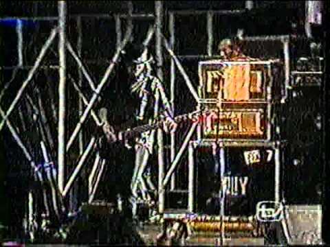 Porfi Jimenez Y Su Orquesta Descargar