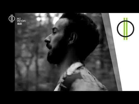 Ég veled – az Elefánt új klipje