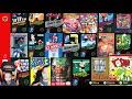 PLAYING OLD SCHOOL GAMES | Kali Muscle + Calhoun Twinz