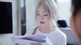 NENE Tập Nói Tiếng Việt | Phim Lật Mặt 3 Ba Chàng Khuyết | Lý Hải