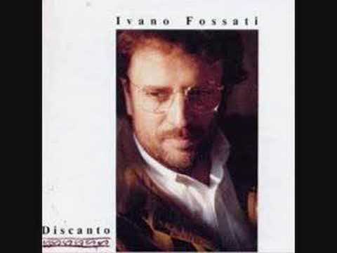 Ivano Fossati - Passalento