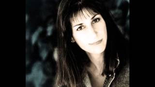 Watch Karla Bonoff All My Life video