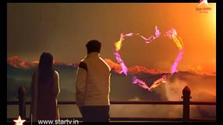 THIK JENO LOVE STORY coming soon on Star Jalsha