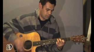 download lagu Loyal Written By Dave Dobbyn Arranged By Dan gratis