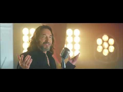 Enrique Iglesias - El Perdedor (Pop) ft. Marco Antonio Solís
