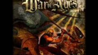 Watch War Of Ages Generational Curse video
