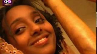 Oromo ... Oromia ... Fayisa Furi ... Simalee