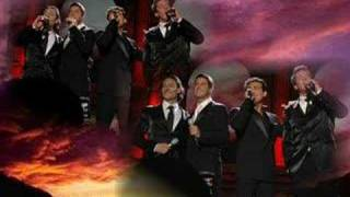 Watch Il Divo Hoy Que Ya No Estas Aqui video