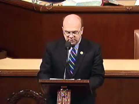 Congressman McGovern introduces new legislation to end massive human rights violations in Sudan