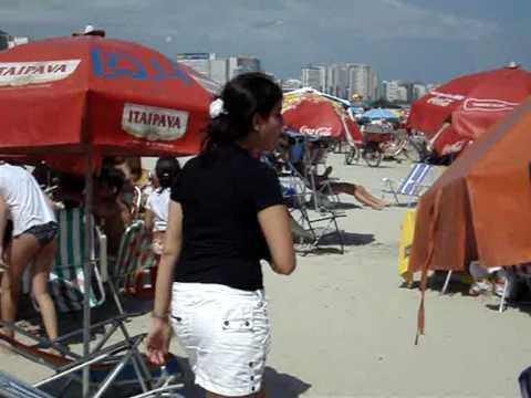 En Publico O En La Playa Videos O Fotos Robadas Fotos O
