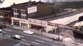 download lagu Riot Or Rebellion?: A Reflection On The 1967 Detroit gratis