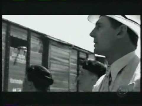 8. Schindler's List (1993)