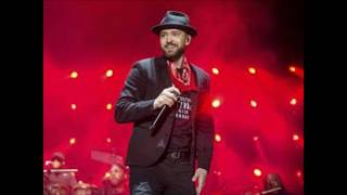 Download Lagu Justin Timberlake - Man of the Woods (A DJOK! Extended Dance Remix) Promo Gratis STAFABAND