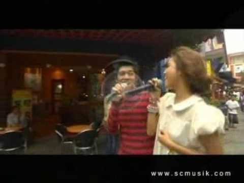 Acha Septriasa & Irwansyah - Heart video